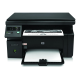 HP Laserjet M1136 Multifunction Printer price in India