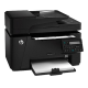 HP LaserJet Pro M128fn Laser Multifunction Printer price in India