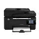 HP LaserJet Pro M128fw Laser Multifunction Printer price in India