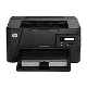 HP LaserJet Pro M202dw Laser Printer price in India