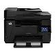 HP LaserJet Pro M226dw Laser Multifunction Printer Price