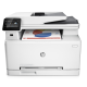 HP LaserJet Pro M277n All In One Laser Printer Price