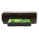 HP Officejet 7110 Multifunction Printer price in India