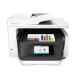 HP OfficeJet Pro 8720 All in One Printer Price