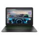 HP Pavilion 15-BC406TX Laptop price in India
