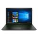 HP Pavilion 15 CB518TX Laptop price in India