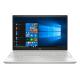 HP Pavilion 15-CS1000TX Laptop price in India