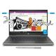 HP Pavilion X360 14-CD0076TU Laptop price in India