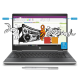 HP Pavilion X360 14-CD0077TU Laptop Price