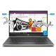 HP Pavilion X360 14-CD0081TU Laptop price in India