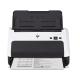 HP ScanJet 3000 Sheetfeed Scanner Price