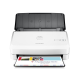 HP Scanjet Pro 2000 S1 Scanner price in India