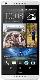 HTC Desire 820G+ Dual SIM Price