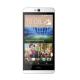 HTC Desire 826 Price