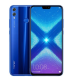 Huawei Honor 8X 64 GB With 4 GB RAM price in India