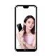 Huawei Honor 9X 128 GB 6 GB RAM Price
