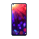 Huawei Honor View 20 128 GB price in India