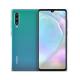 Huawei P30 Lite 128 GB Price