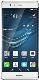 Huawei P9 32 GB Price