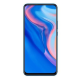 Huawei Y9 Prime price in India