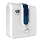 HUL Pureit Advanced RO UV Water Purifier price in India