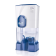 HUL Pureit Classic 14 Litre Water Purifier price in India