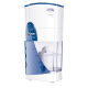 HUL Pureit Classic 23 Litre Water Purifier Price