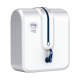 HUL Pureit Classic 5 L RO UV Water Purifier price in India