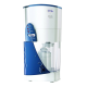 HUL Pureit Classic Double Storage 23 Litre Water Purifier price in India