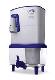 HUL Pureit Intella 12 Litre Germkill Kit Water Purifier price in India