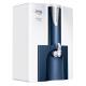 HUL Pureit Marvella RO UV 10 L Water Purifier price in India