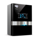 HUL Pureit Ultima RO+UV 10 Litre Water Purifier price in India