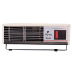 Hytec BH01 Fan Room Heater Price