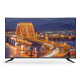 Hyundai HY3285HH36 32 Inch HD Ready Smart LED Television Price