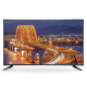 Hyundai HY4085HH36 39 Inch HD Ready Smart LED Television Price