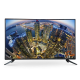 Hyundai HY4385FHZ17 43 Inch Full HD LED Television Price