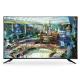 Hyundai HY4385Q4Z25 43 Inch 4K Ultra HD Smart LED Television Price