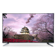 Hyundai HY5585Q4Z25 55 Inch 4K Ultra HD Smart LED Television Price