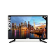 I Grasp IGB-55 55 Inch Full HD Bluetooth Smart LED Television price in India
