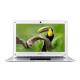 i-Life ZED Air Pro Laptop Price