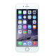 Apple iPhone 6 32 GB Price