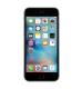 Apple iPhone 6S 32 GB Price