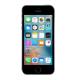 Apple iPhone SE 64 GB Price