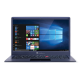 iBall CompBook Exemplaire+ Laptop Price