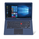 iBall CompBook M500 Laptop Price