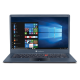 iBall CompBook Marvel 6 Price