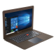 iBall Exemplaire CompBook Laptop Price