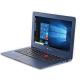 iBall Merit G9 CompBook Price