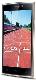 iBall Andi Sprinter 4G Price