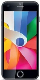 iBall Cobalt Oomph 4.7D Price